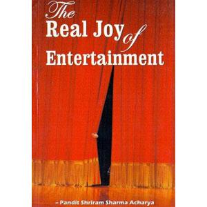 Books English :: (All World Gayatri Pariwar)